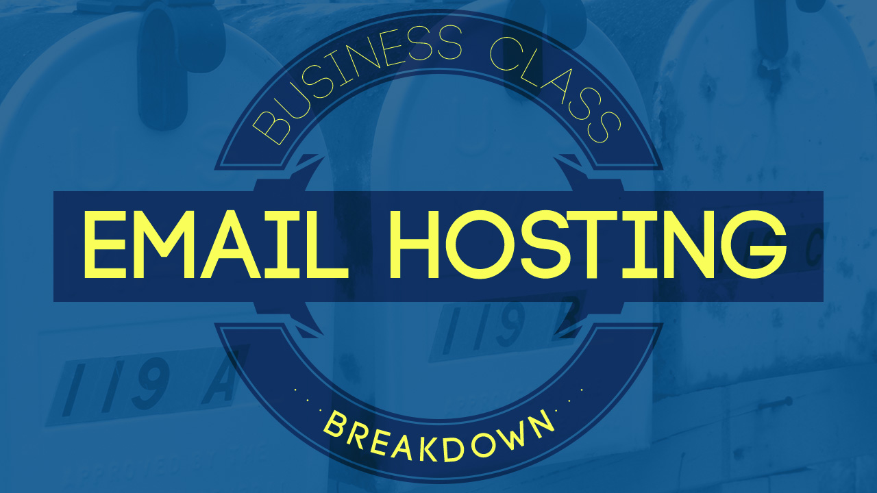 email-hosting-breakdown
