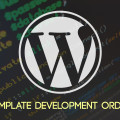 wp-template-order